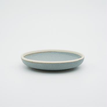 【S007bl】SOROI Daylight PLATE S blue