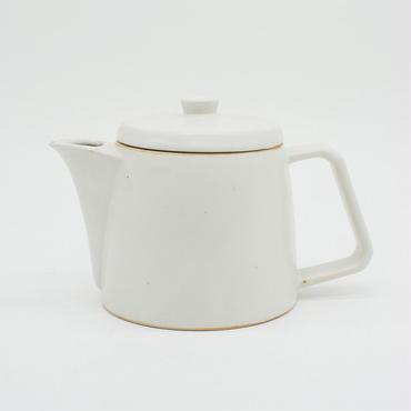 【AP005wh】Ancient Pottery POT white