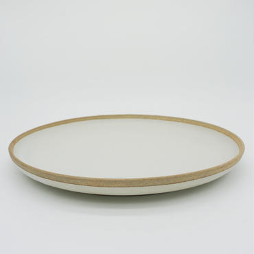 【S009wh】SOROI Daylight PLATE L white