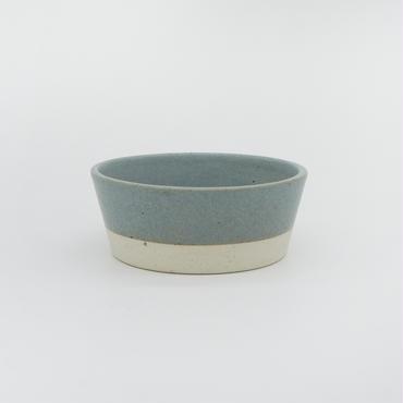 【S006bl】SOROI Daylight MINI CUP blue