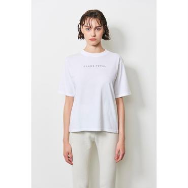 クラネペタルパックTシャツ(2枚セット)