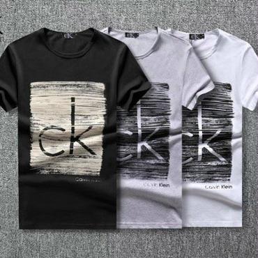 カルバンクライン大人気Tシャツ レディース ウイメンズ メンズファッション オシャレ Calvin Klein人気半袖