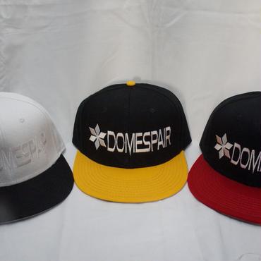 DOMESPAIR Original Cap