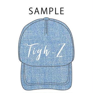 Tigh-Z キャップ