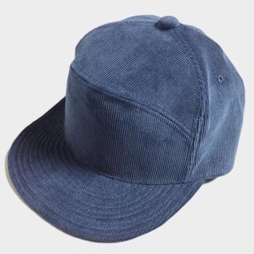 CORDUROY WORK CAP