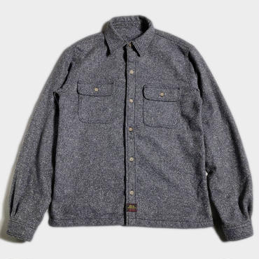 NEP TWEED SHIRTS