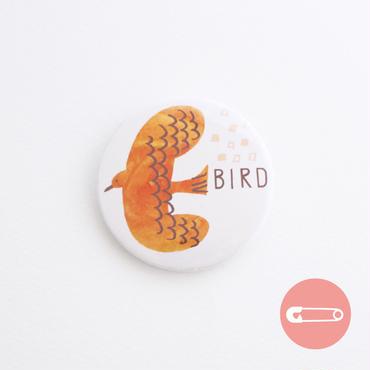 BIRD_トリ【54mm】