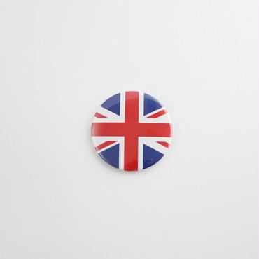 世界の国旗シリーズ【31mm】