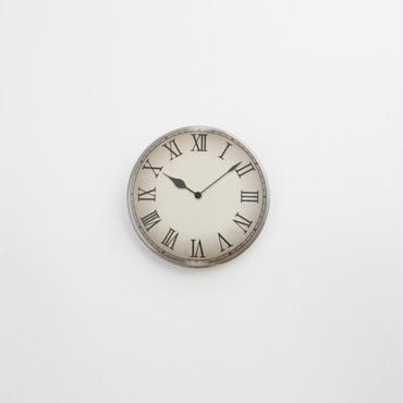 自分時間【31mm】オリジナル