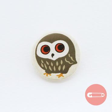 子フクロウ【31mm】
