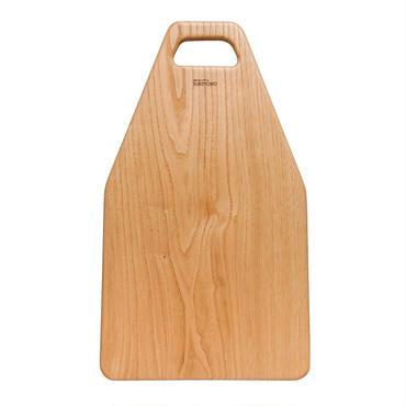 栗の木のカッティングボード 大