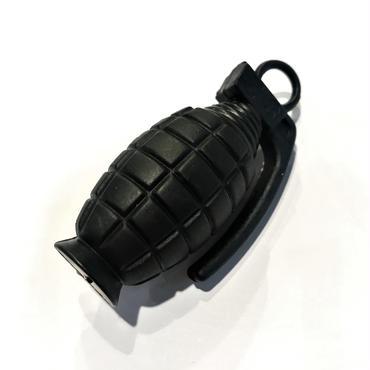 YPG-835 ミニ手榴弾<BLK>