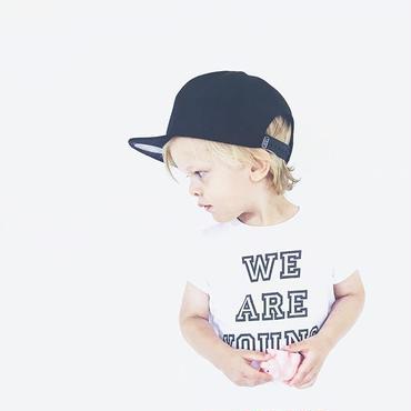 モノクロデザイン Tシャツ
