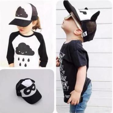 デザイナーズキャップ 帽子