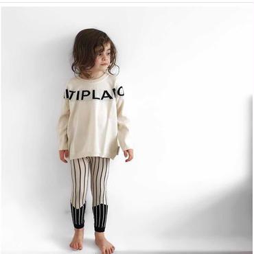 ALTIPLANO Sweater