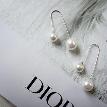 twins of pearl pierce
