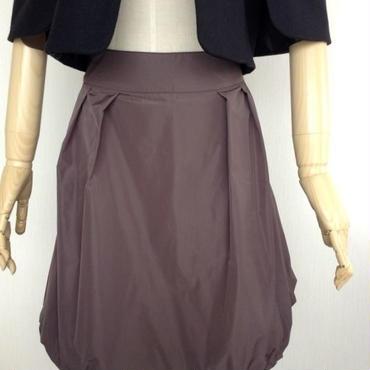 【SALE】バルーンスカート