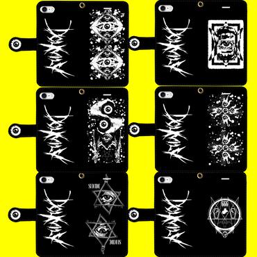 iPhoneCASE★4