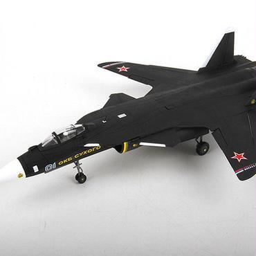 1/72 Su-47 スホーイ47 モデルエアクラフト 航空機