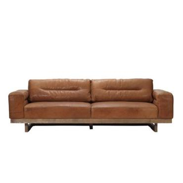 HALO FROSTER 2.5P SOFA
