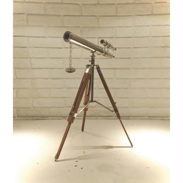 ALUMI TELESCOPE