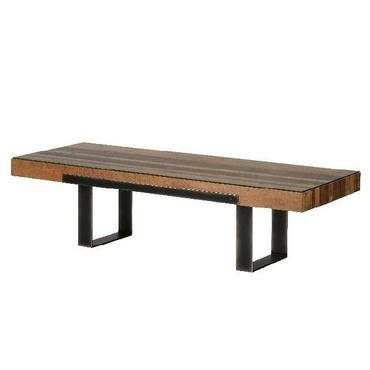 bina GRAHAM COFFEE TABLE