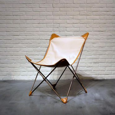 P&B KRUGER CHAIR BE
