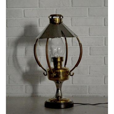 P&B ZANZIBAL TABLE LAMP