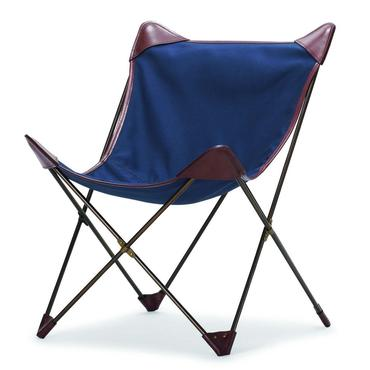 P&B KRUGER CHAIR NV