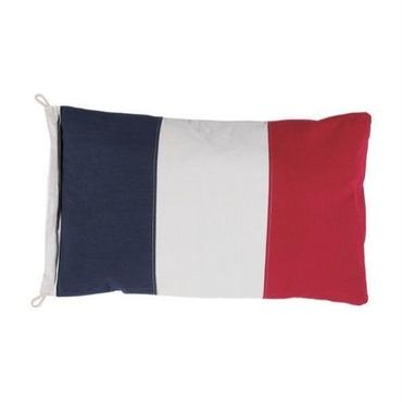 HALO FLAG CUSHION