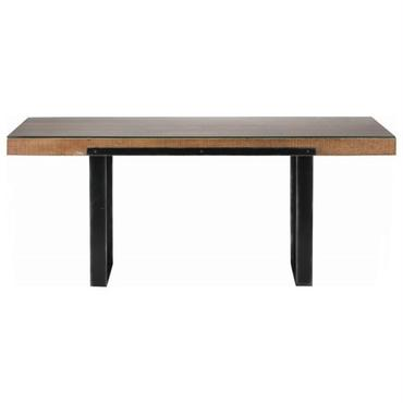 bina GRAHAM DINING TABLE