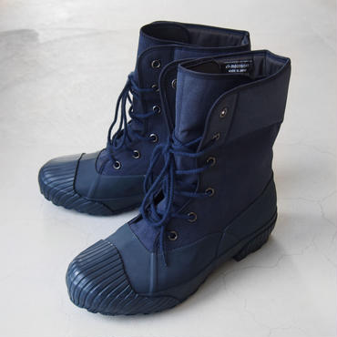 MOONSTAR ANTARC NAVY