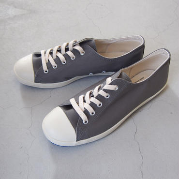MOONSTAR LITE BASKET GRAY