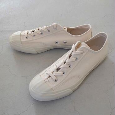 MOONSTAR GYM CLASSIC WHITE
