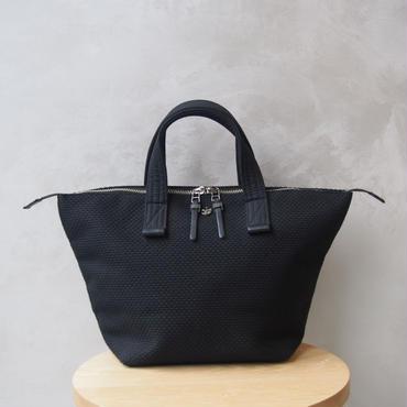 CaBas N°33 Bowler bag small Black