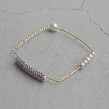 CHIKAKO YAJIMA CY16S-BR002   bracelet
