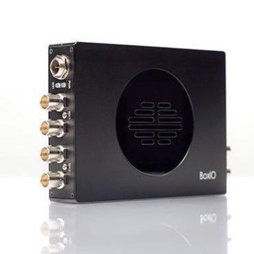 FSI BoxIO 4K LUT BOX