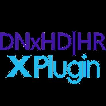 cineX-Plugin 【Avid/Adobe DNxHD/DNxHR】年間サブスクリプション