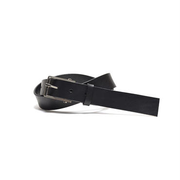 """AXIS"" BELT  * Black"