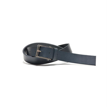 """AXIS"" BELT  * Navy"
