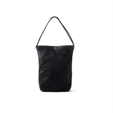 """ALT""  BAG  *Black"