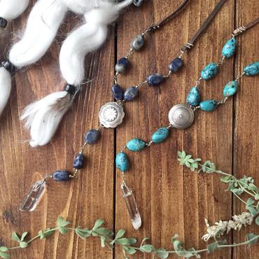 Concho Rosary