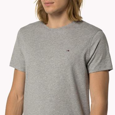 新品  人気 Tommy Hilfiger トミーヒルフィガー Tシャツ 半袖 男女兼用 人気4色