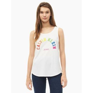 新品  夏 Calvin Klein カルバンクライン ランニングシャツ 大人気 美品 2色