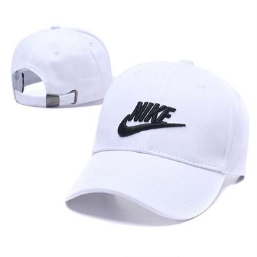 新品  ナイキ Nike キャップ 帽子 男女兼用 人気 美品  可愛い  5色