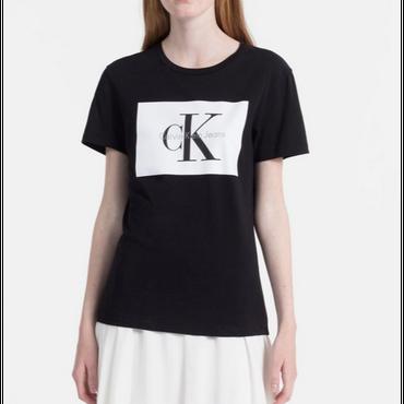人気新品  Calvin Klein カルバンクライン tシャツ 半袖 大人気 美品 夏 3色