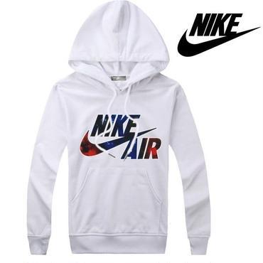 新品 大人気 ナイキ Nike パーカー 男女兼用 運動  男女兼用 6色