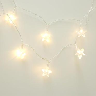 スターチェーンライト STAR CHAIN LIGHT【34810】