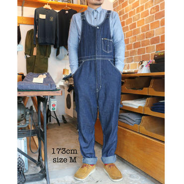 P-02 / OVERALL
