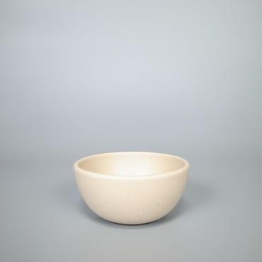 sueki ceramics / 110 Bowl / ivory